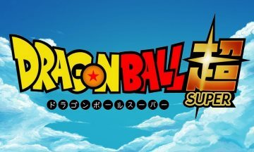 image article dragon ball super
