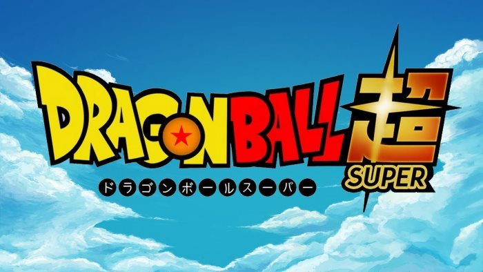 image logo dragon ball super