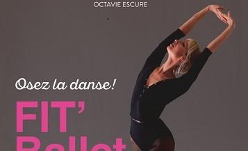 [Critique] Fit'Ballet — Octavie Escure