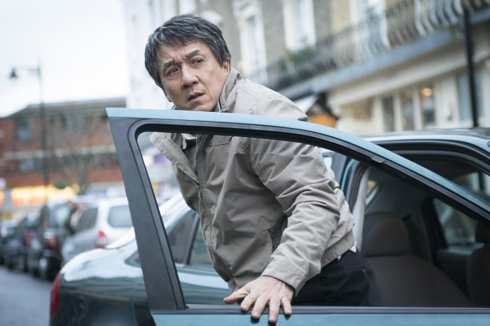 image jackie chan foreigner