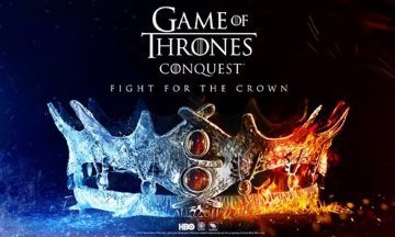 image article game of thrones conquest