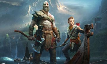 image article god of war