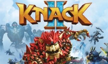 image article knack 2