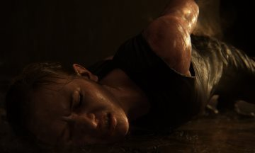 image article last of us part 2