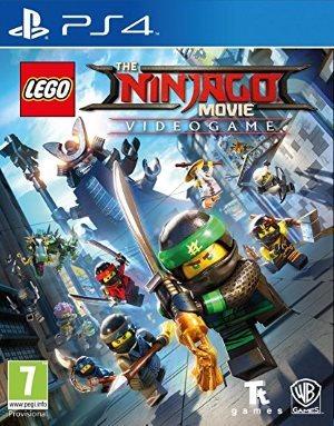 image jeu concours lego ninjago