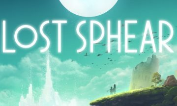 image article lost sphear