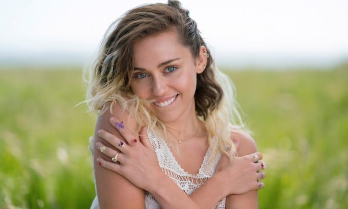 image promo malibu younger now miley cyrus