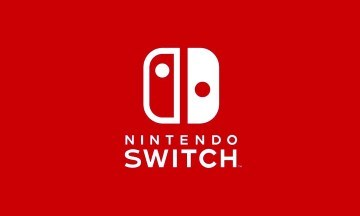 image article nintendo switch