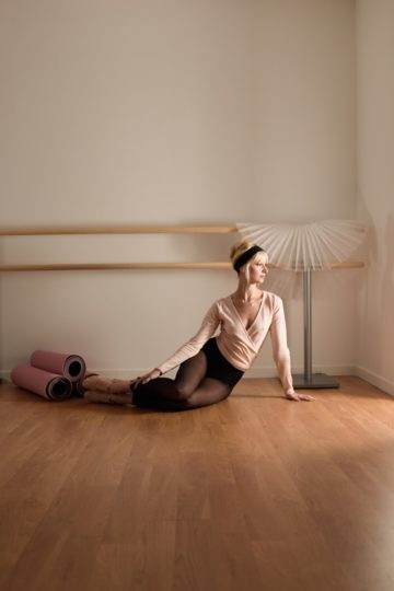 image octavie escure fit'ballet 2
