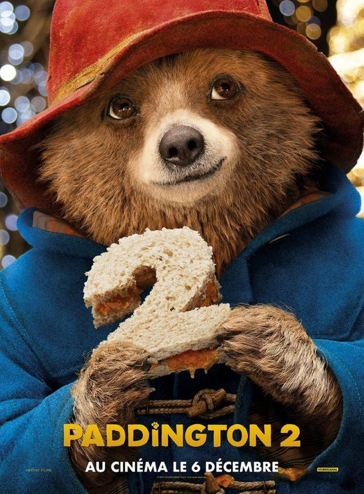image paul king poster paddington 2