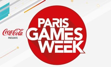 image article paris games week 2017
