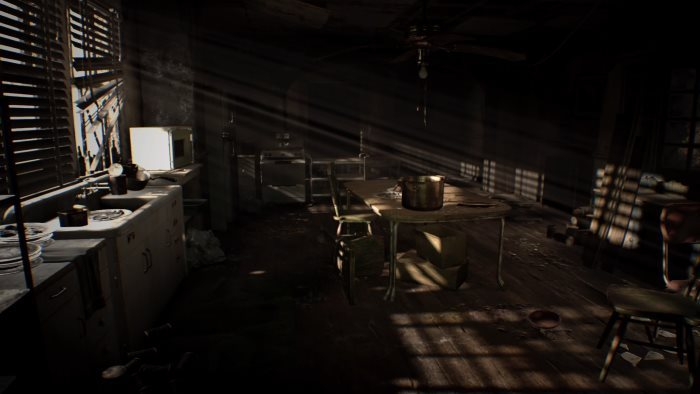 image kitchen resident evil 7