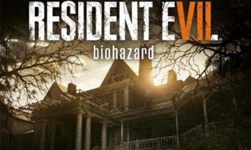 image slider resident evil 7