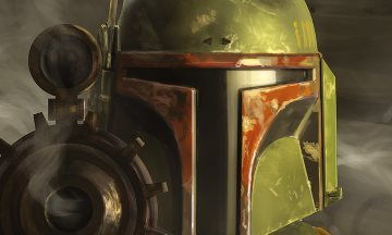 image critique star wars boba fett tome 1