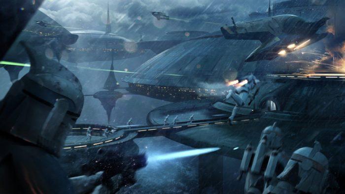 image kamino star wars battlefront 2
