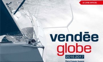 image critique vendee globe 2016 2017