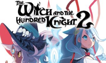 image article witch hundred knight 2