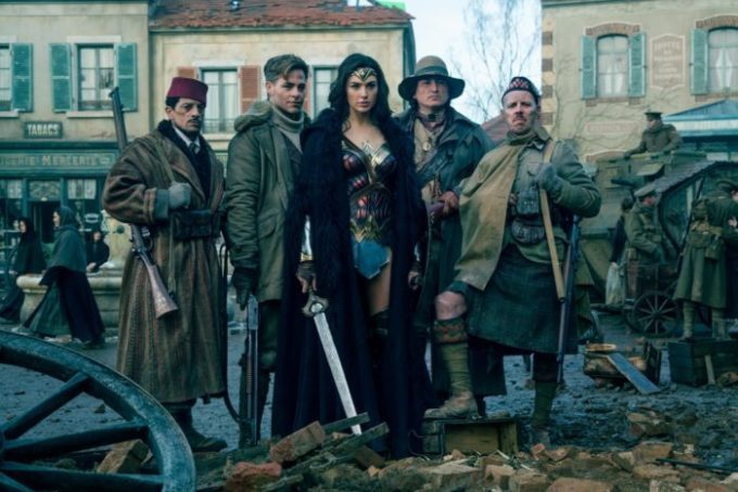 image patty jenkins wonder woman