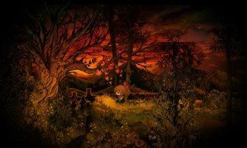image article yomawari midnight shadows