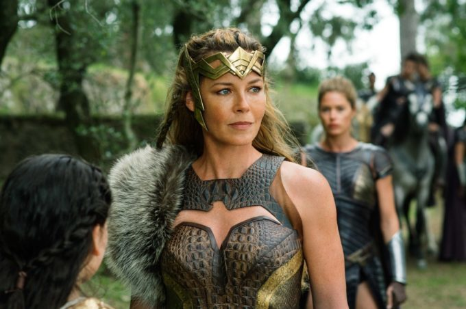 image connie nielsen wonder woman