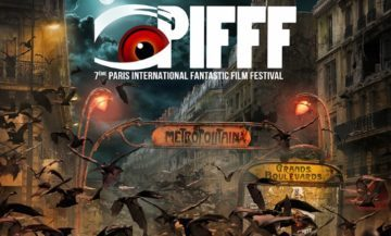 image article affiche pifff 2017