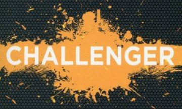 image critique challenger