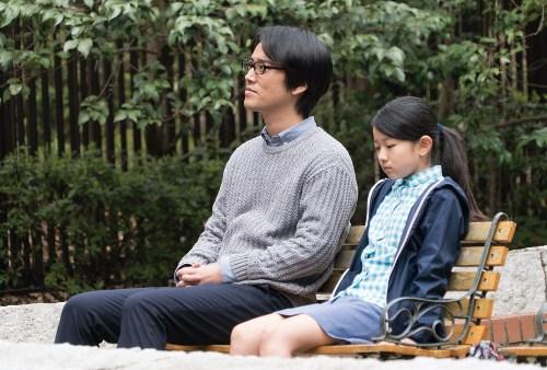 image cast close-knit naoko ogigami kenta kiritani rinka kakihara