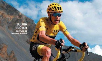 image critique cyclisme 2017