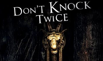 image article don't knock twice