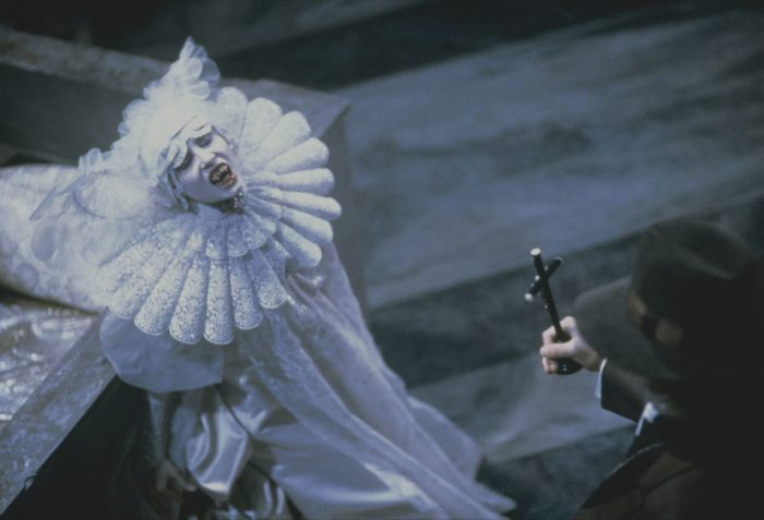 image anthony hopkins dracula
