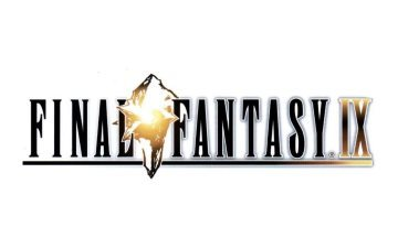 image article final fantasy 9