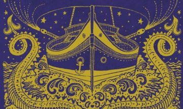 image gros plan couverture les marvels brian selznick éditions bayard jeunesse