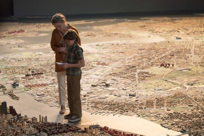 image maquette ny julianne moore oakes fegley le musée des merveilles