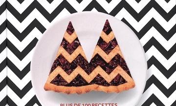 image gros plan couverture mystères en cuisine lindsey bowden éditions huginn et muninn