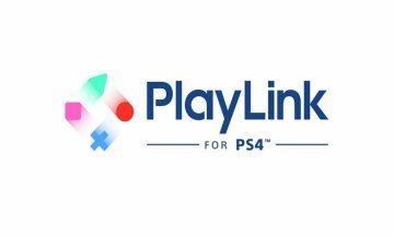 iage article playlink