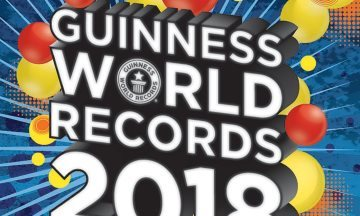image critique guiness world records 2018