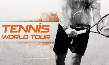 image article tennis world tour