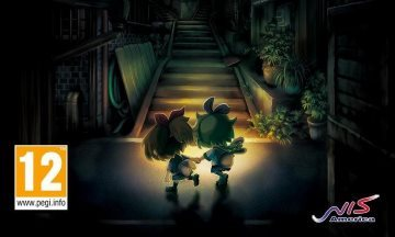image article yomawari midnight shadows
