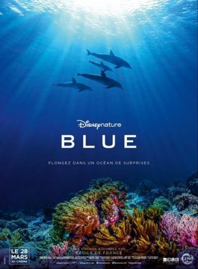 image alastair fothergill poster keith scholey blue disneynature