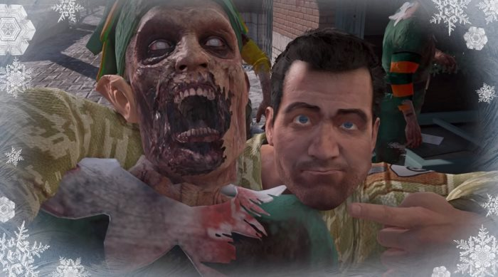 image ps4 dead rising 4