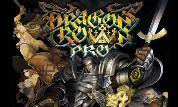 image article dragon's crown pro