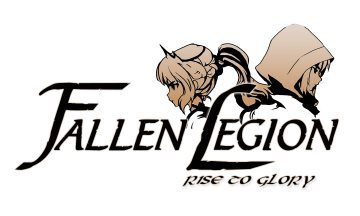 image news fallen legion