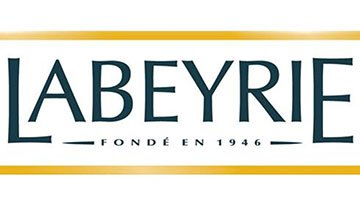 image couverture labeyrie logo