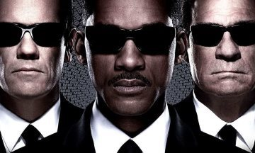 image test blu ray 4k uhd men in black
