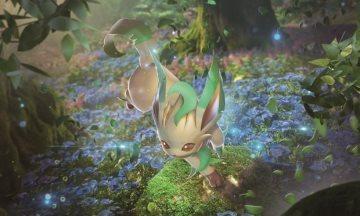 image article pokemon jcc soleil lune ultra prisme