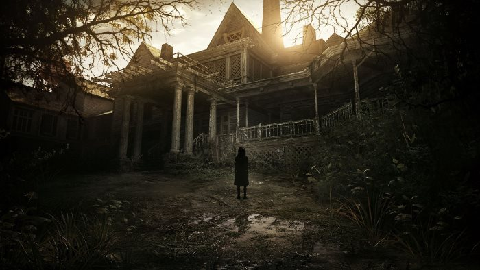 image top 2017 resident evil 7