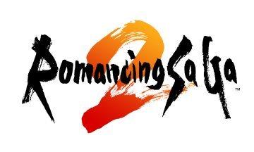image article romancing saga 2