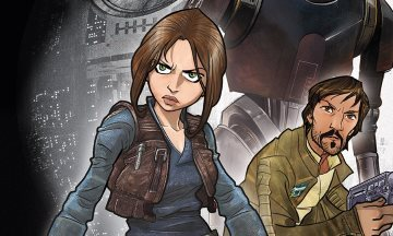 image critique comics star wars rogue one