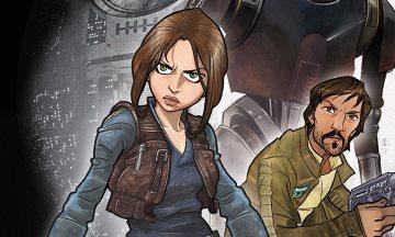 image critique comics star wars rogue one