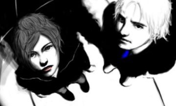 image news the 25th ward the silver case